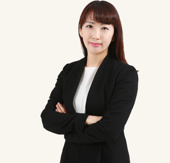 온라인 강좌 - 홍지연 강사
